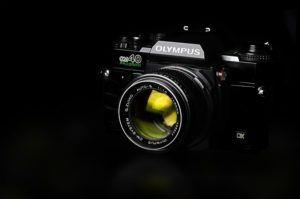 カメラマンが優秀なフォトウェディング5選