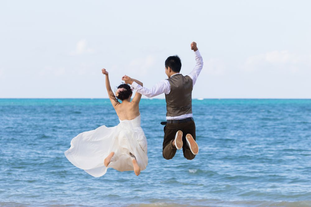 "<span class=""title"">石垣島といえば自然!海を取り入れたフォトウェディングの撮影</span>"